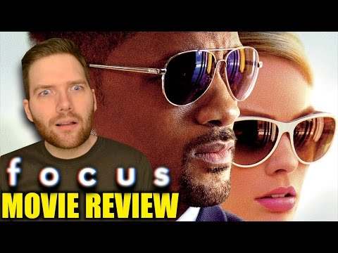 Focus is listed (or ranked) 11 on the list The Best Con Movies