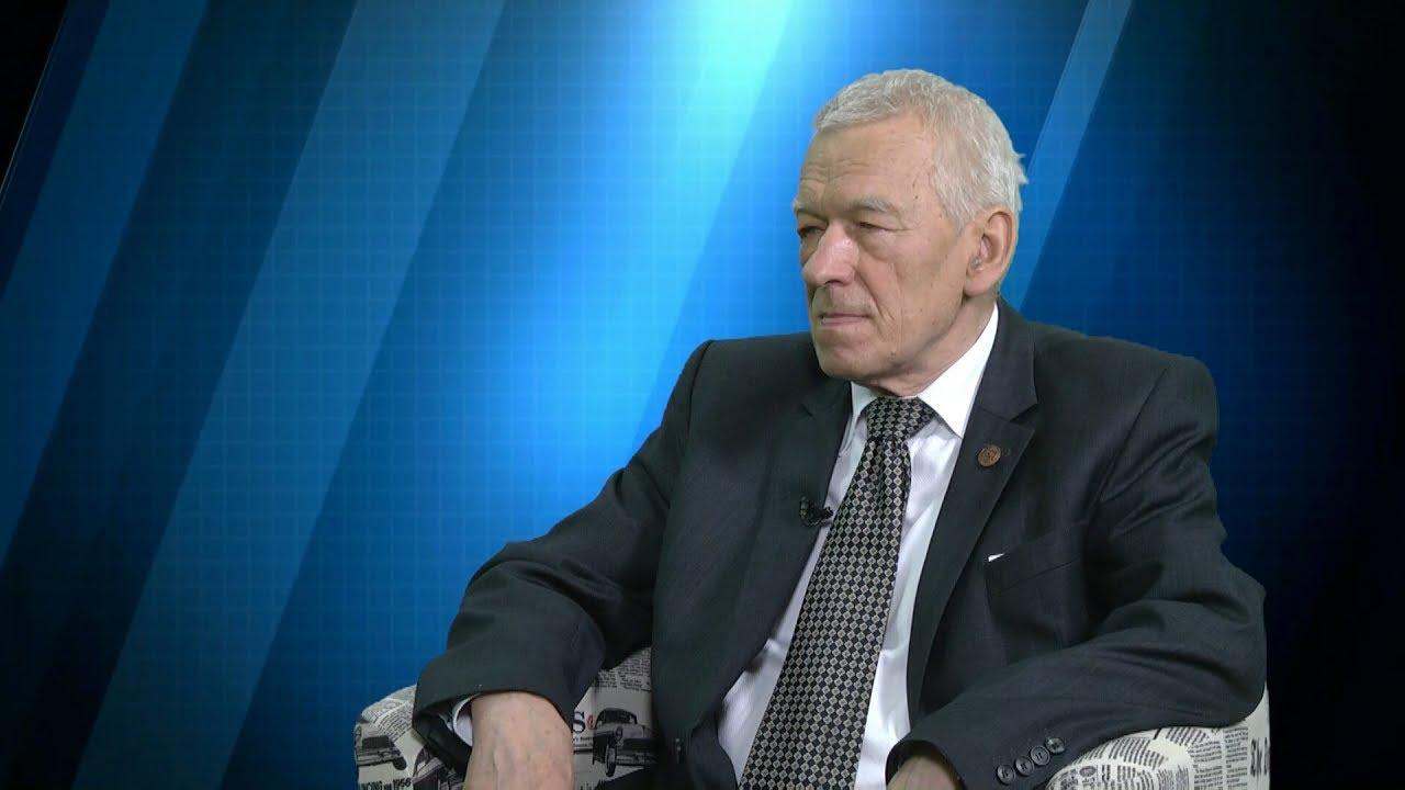 Kornel Morawiecki