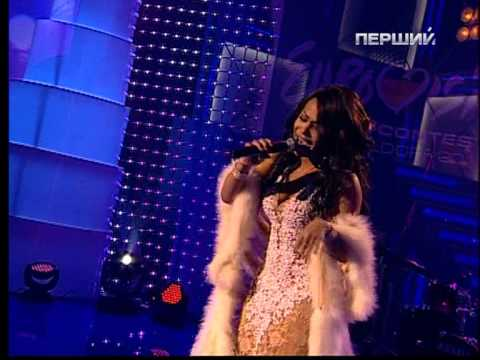 Гайтана - I'm not useless (Live)
