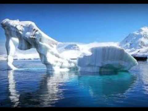 Los mejores paisajes del mundo youtube - El mejor colchon del mundo ...