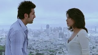 Ranbir Kapoor wants Priyanka to be a family girl | Anjaana Anjaani