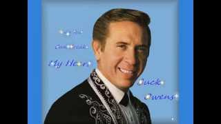 Watch Buck Owens Only You can Break My Heart video