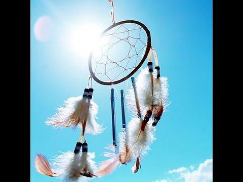 Beautiful Spiritual Music of the  Native Americans
