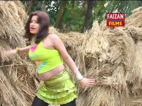 Hd 2014 New Maithali Hot Song | Chhauri Dalwaile Masiniye Me Gris | Bal Prince Lalan Bihari video