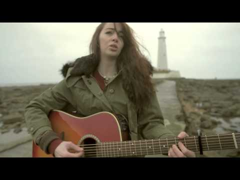 I Won t Wait  by Amy Holford - Burberry Acoustic