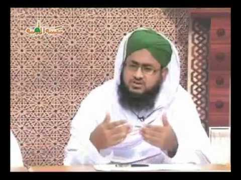 Darul Ifta - Esal e Sawab ka sahi Tariqa