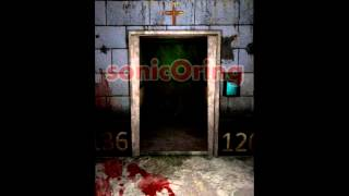 Прохождение игры 100 hell doors 15 уровень