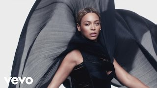Beyonce - Ghost