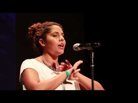 Sarah O'neal mixed, Not Exotic (18th Annual Grand Slam Finals - 2014) video