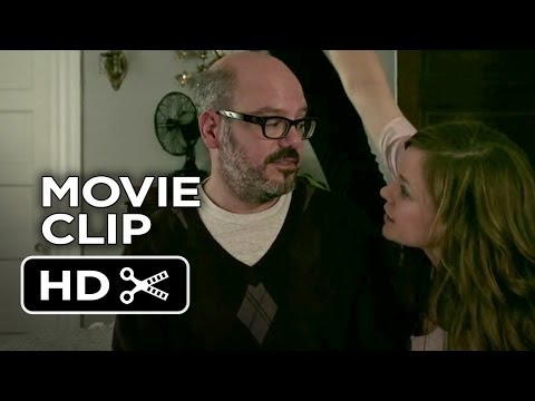 It's a Disaster Movie CLIP – Three Way (2013) – David Cross Movie HD