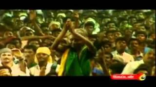 CAPTAIN DMDK song VOTE FOR DMDK PARTY