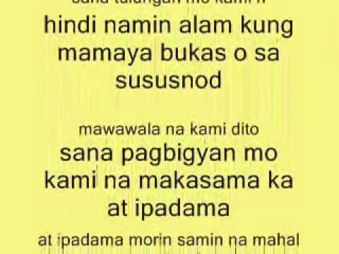 thesis sa filipino tungkol sa social networking