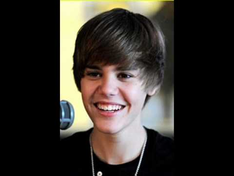 justin bieber that should be me 2011. That Should Be Me - Justin Bieber Love Story Chapter 30