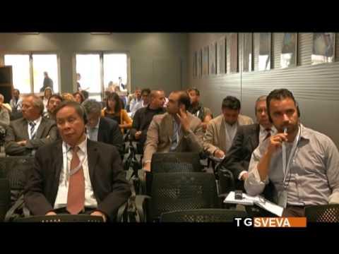 Forum Internazionale sui Materiali Avanzati: opportunità di sviluppo per la Puglia