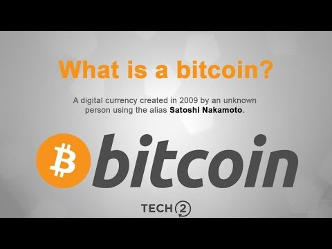 What is bitcoin [hindi] Full Detail About btc..