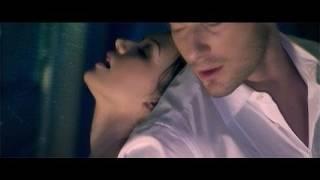 Клип Серебро - Опиум