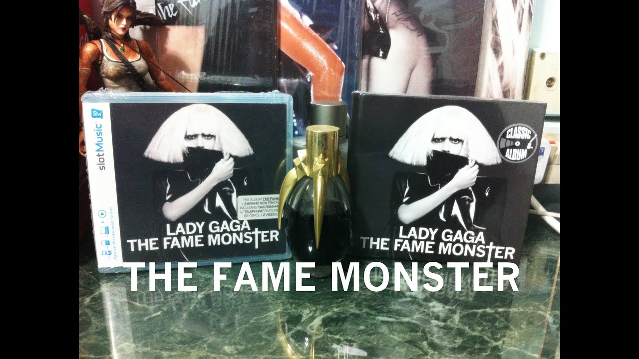 lady gaga the fame songs A treasure trove of unreleased material from lady gaga's the fame recording  sessions has surfaced a treasure trove of unreleased material.