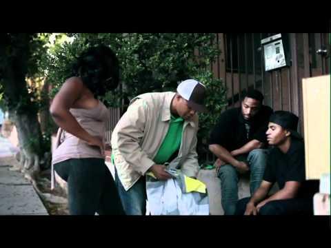 Cubana Lust Booty Hustle Life video