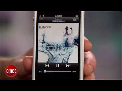 How to: Add your music to Spotify on iPhone