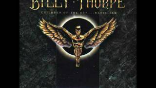 Watch Billy Thorpe Earth Calling video