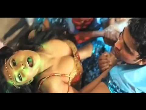 desi Hot Mula Girl Midnight thumbnail