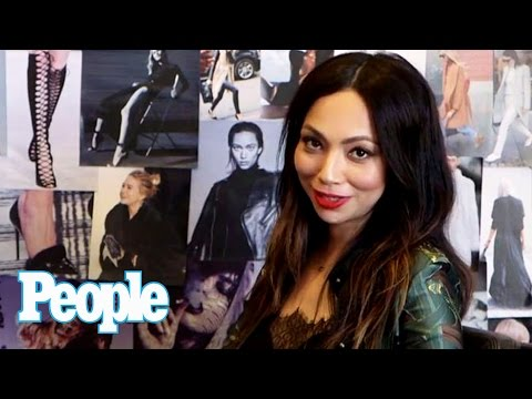 Stylist for Kylie Jenner, Gigi Hadid & More Gives Her Top 6 Styling Tips | Celeb Style | People