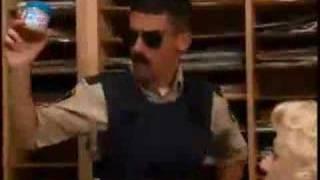Reno 911! (2003) - Official Trailer