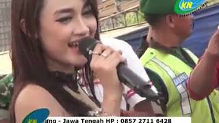 Download lagu New Palapa - Arlida Putri - Gedung Tua (Kayu Manis Gringsing Batang)