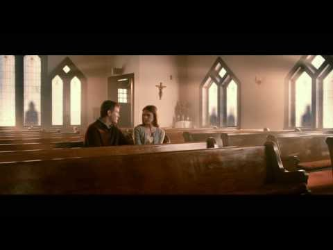 Last Exorcism | Veronica Film