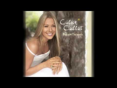Colbie Caillat - Breakin At The Cracks