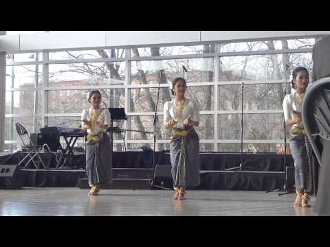 Ep.4 Moonlight Dance by Aangkor Ddance Troupe ep2