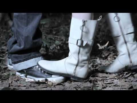 我的回忆不是我的 - Wo De Hui Yi Bu Shi Wo De (海鸣威 & 泳儿 - Ocean Hai & Vincy Chan) video