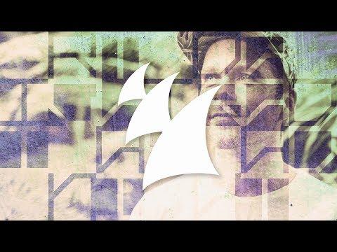 Armada Night Radio 176 (Mike Mago Guest Mix)