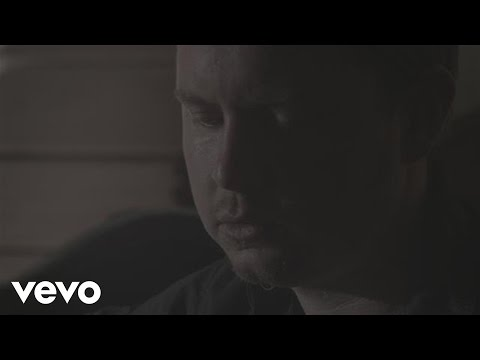 John Fullbright - Happy