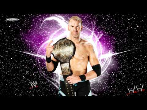 2012: Christian Unused Wwe Theme Song - Just Close Your Eyes (v3) video