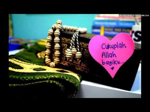 Syeikh Abdul Qadir, RENUNGAN PENERANG JIWA