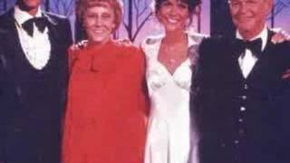 Watch Carpenters Youre Enough video