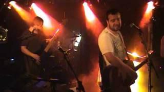 Watch IMT Smile Biely Pavuk video