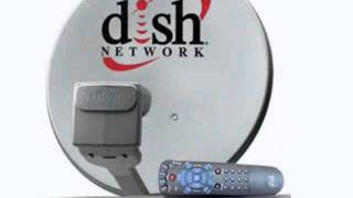 Satellite TV Providers - Which One Is The Best?