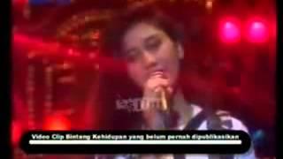 Download lagu Bintang Kehidupan Live gratis