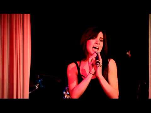 Alexandra Matteo - Sing Happy