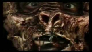 Watch Gwar The Morality Squad video