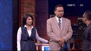 download lagu Waktu Indonesia Bercanda - Bedu Ngancam Cak Lontong, Malah gratis