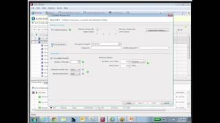 Red Gate SQL Backup Pro 7: an introduction