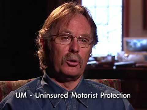 Car Accident Attorney  Provo, Utah