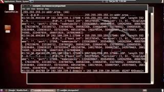 download lagu Base64 Traffic Decoding  Perl gratis