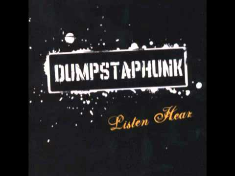 Dumpstaphunk - Turn This Thing Around