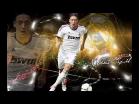 real madrid top spieler