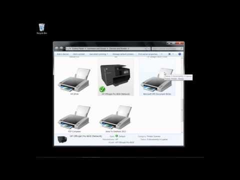 Download  Creating a custom paper size for your printer Gratis, download lagu terbaru