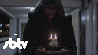 Knucks | 21 Candles (Prod. By Knucks) [Music Video]: SBTV